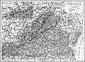 EB1911 Virginia.jpg