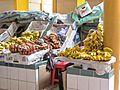 EC Alausi Market 2012.jpg