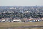 EDMONTON MUNI AIRPORT (15419709556).jpg
