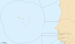 EEZ Cape Verde.png