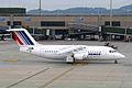 EI-RJK 146-RJ85 AF-CityJet ZRH 30SEP98 (6020545501).jpg