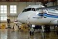 EK-95015 Sukhoi Superjet.jpg