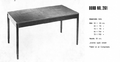 EMT 261 Table Olav Haug.png