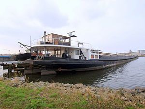ENI 02304749, Vitalis Rotterdam pic1.JPG