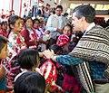 EPN. Comunidades indígenas de Guerrero.jpg
