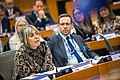 EPP Political Assembly, 3 - 4 February 2020 (49483170568).jpg