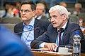 EPP Political Assembly, 4 February 2019 (33108284568).jpg