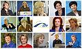 EPP women leaders (6820955950).jpg