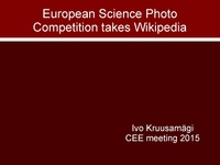ESPC presentation CEE meeting 2015.pdf