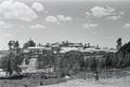 ETH-BIB-Addis Abeba-Abessinienflug 1934-LBS MH02-22-0966.tif