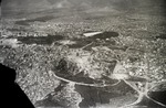 ETH-BIB-Akropolis, Athen-Kilimanjaroflug 1929-30-LBS MH02-07-0138.tif