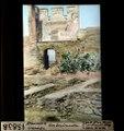 ETH-BIB-Alhambra Granáda, Alte Grundmauer-Dia 247-15838.tif