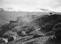 ETH-BIB-Asni, 60 km südlich von Marrakech-Tschadseeflug 1930-31-LBS MH02-08-0378.tif