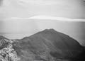 ETH-BIB-Berg im Hohen Atlas-Tschadseeflug 1930-31-LBS MH02-08-0226.tif