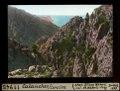 ETH-BIB-Calanches, Corsica-Dia 247-11945.tif