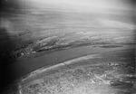 ETH-BIB-Fluss in Ebene-Kilimanjaroflug 1929-30-LBS MH02-07-0585.tif