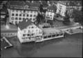 ETH-BIB-Gersau, Hotel Schwert, Spinnerei-LBS H1-016828.tif