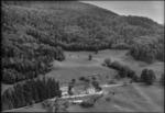 ETH-BIB-Läufelfingen, Bad Ramsach-LBS H1-015027.tif
