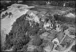 ETH-BIB-Laufen, Schloss, Laufen, Rheinfall-LBS H1-015118.tif
