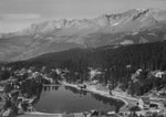 ETH-BIB-Montana-LBS H1-019009.tif