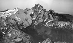 ETH-BIB-Mount Kenya-Kilimanjaroflug 1929-30-LBS MH02-07-0559.tif