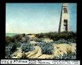 ETH-BIB-Pointe de Grave, Pharus mit Dunen-Faschinen-Dia 247-05720.tif