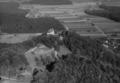 ETH-BIB-Schloss Brunegg-LBS H1-023972.tif