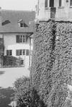 ETH-BIB-Schloss Lenzburg etc, Lincoln und Mary Louise Ellsworth-Ulmer-Inlandflüge-LBS MH05-63-23.tif
