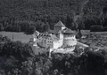 ETH-BIB-Schloss Vaduz-LBS H1-021661.tif