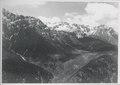ETH-BIB-Valle Leventina, Blick nach Westen, Pizzo Lei di Cima-LBS H1-016384-AL.tif