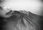 ETH-BIB-Vesuv mit Monte Somma aus 1600 m-Kilimanjaroflug 1929-30-LBS MH02-07-0410.tif