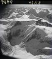 ETH-BIB-Wildspitze, Ötztaler Alpen, Aufnahmerichtung OSO-Inlandflüge-LBS MH01-007969.tif