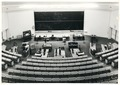 ETH-BIB-Zürich, ETH Zürich, Altes Physikgebäude, ETA-Gebäude, Scherrer-Hörsaal (ETA F 5)-Ans 02587.tif