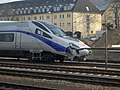 ETR 610 damaged in Trier (Germany).JPG