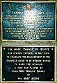 EU enlargement plaques Bute Park Cardiff.jpg