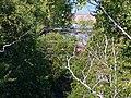Eagle River Bridge P8240030 (1st).jpg