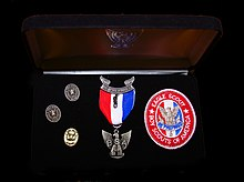 Eagle Scout Award presentation kit (Boy Scouts of America).jpg