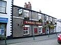 Eagle and Child, High Street, Garstang - geograph.org.uk - 995652.jpg