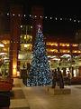 Ealing Broadway Christmas.jpg