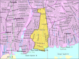East-massapequa-ny-map.png