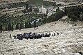 East Jerusalem-11 (23646410163).jpg