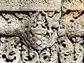 East Mebon Angkor 0645.jpg
