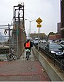 East River Greenway 15th St narrow bit jeh.jpg