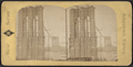 East River bridge, N.Y, from Robert N. Dennis collection of stereoscopic views 10.png