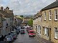 East Street, Ilmininster - geograph.org.uk - 1111503.jpg