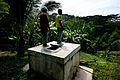East Timor farming (10694205423).jpg