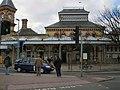 Eastbourne Station - geograph.org.uk - 1739080.jpg