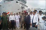 Eastern Naval Command HADR at Bangladesh (May 2017) - 6.jpg