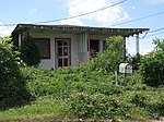 Eastern New Orleans 4804 Dale.jpg