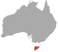 Eastern Quoll area.png